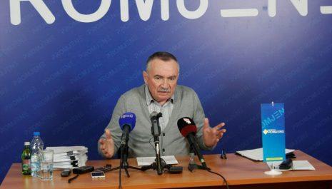 Radulović: TE Pljevlja nema budućnost