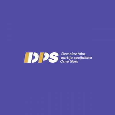 """DPS: Manipulacije u Krivokapićevim """"činjenicama"""""""