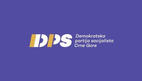 Savjet mladih DPS: Uvijek ćemo biti podrška crnogorskim sportistima