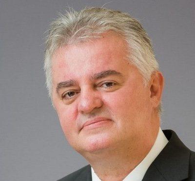 Bojović: ASK žmuri na Milove milionske satove, a novu vlast progoni za polovna auta i bezvrijedne akcije