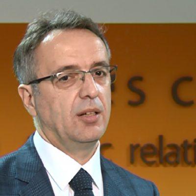Danilović: Za opšte dobro spreman sam da prihvatim sve, samo unaprijed odbijam ucjenu i poniženje
