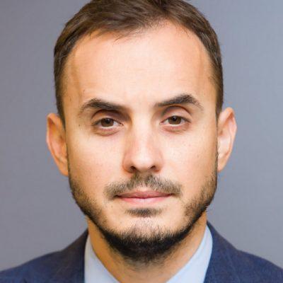 Konatar: Rekonstrukcija Vlade može, ali da ostane ekspertska i nestranačka