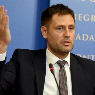 """To Montenegro"" krije imena eksperata plaćenih 50.000 eura"