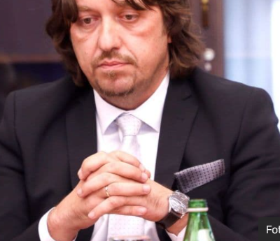 Sekulović: Premijer dao obavezujuće uputstvo, koje nije bilo zakonito
