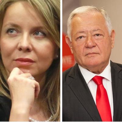 IRF bivšem rukovodstvu: Isplaćeni su vam bonusi preko 100 000 eura samo za 2019, sami ste sebi dali stambene kredite