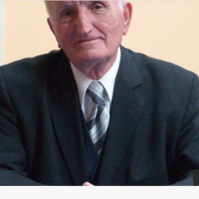 Vujošević: Nijednom nevakcinisanom ljekaru ne bih dao da radi