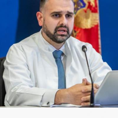 Radojević: Okupljanja će doprinijeti rastu broja novooboljelih