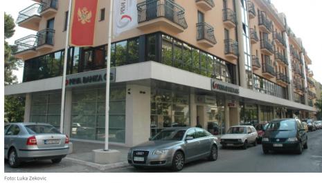 Aco Đukanović izabrao odbor Prve, dok CBCG još mjeri Medojevića