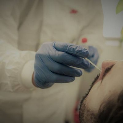 Registrovano 510 novih slučajeva, u Pljevljima manji broj novozaraženih