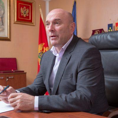 Budvanski SNP uskratio podršku Careviću; Joković: Novi izbori nijesu razumno rješenje