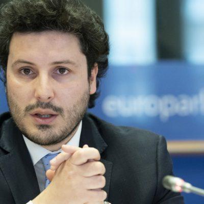 Abazović o rekonstrukciji Vlade: Nisam siguran da smo blizu rješenja