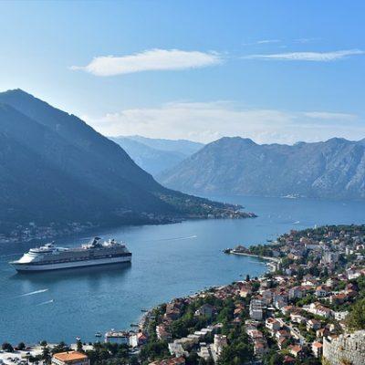 Prihodi od turizma dostižu 700 miliona €