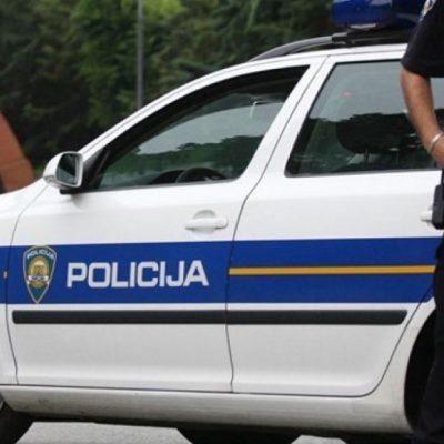 Stravičan zločin u Hrvatskoj: Otac ubio troje djece