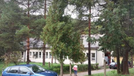 U Pljevaljskoj Kovid ambulanti se na pregled čeka i po više sati – Novi rekord broja pozitivnih od korone u jednom danu