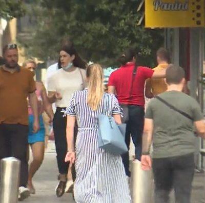 Crnogorcima treba najviše vremena da se osamostale: Volimo komfor zonu pa je teško izać