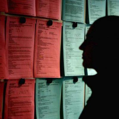 U Crnoj Gori skoro 54.000 nezaposlenih