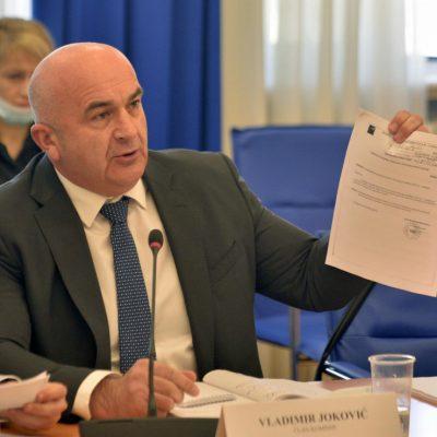 Joković: Nema prepreka da se sprovede popis