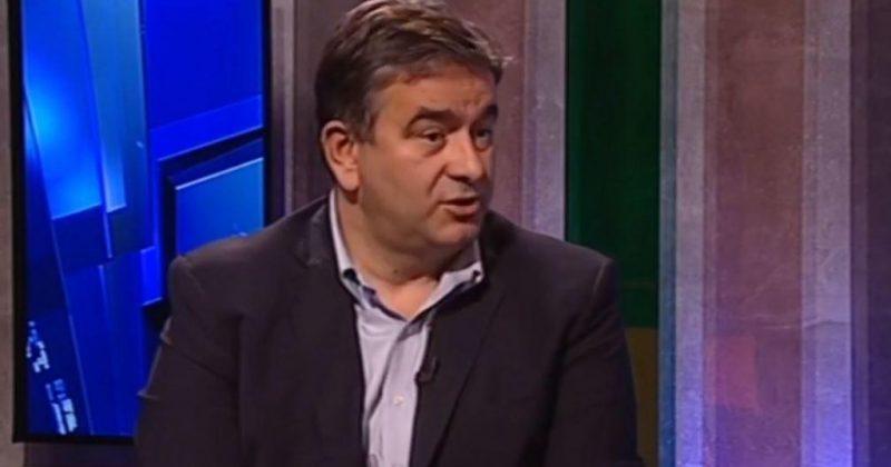 Medojević: Botovi bliski MCP iz Pljevalja su osim sendviča, dobijali i flašu Koka Kole za pljuvanje po meni