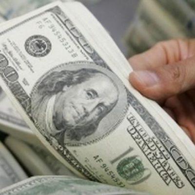 Objavljena lista najbogatijih porodica u ovoj godini