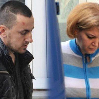 Ubili dijete, pa se žalili na presudu