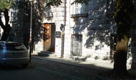 Vasiljeviću pritvor do 30 dana zbog prijetnji Abazoviću