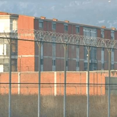 """Dogovoreno učešće zatvorenika u akcijama sadnje u okviru kampanje ,,Za ljepšu i zdraviju Crnu Goru"""""""