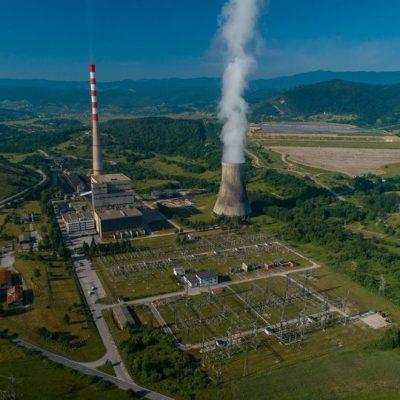Poštovanje i zadovoljenje ekoloških standarda su preduslov uspješne i pravedne energetske tranzicije