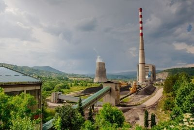 STAV: Gašenjem TE Pljevlja država bi izgubila milijarde eura, energetski sistem bi bio slab, a 1.200 radnika bez posla