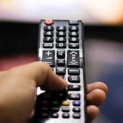 Raspravlja se o zabrani pojedinih sadržaja TV Happy