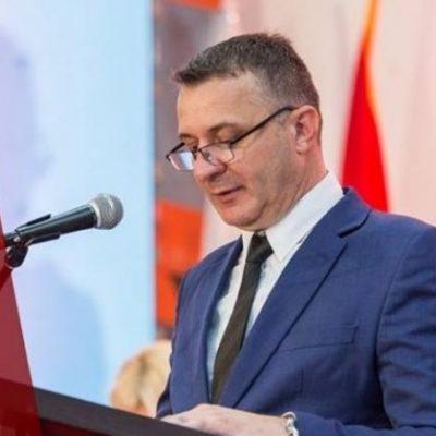 Rakočević: Povećanje nezaposlenosti direktna posljedica pandemije kovida posebno u dijelu malih i srednjih preduzeća