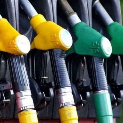 Dizel poskupio 27 centi, a benzin 28 i 29 centi po litru od početka godine