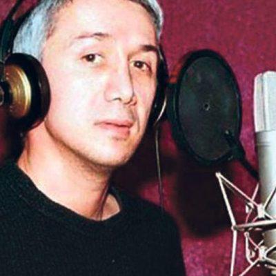 Prije 20 godina preminuo Rođa Raičević, ovo su njegove najljepše pjesme