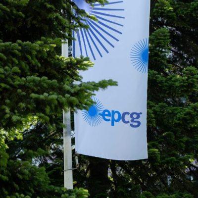 EPCG: Promijeniti vlasništva na brojilima koja se vode na preminule osobe