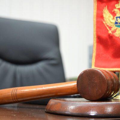 """Ponovljeno suđenje u predmetu """"državni udar"""" 17. januara"""