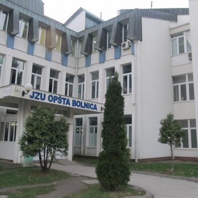 Bjelopoljski ljekari oslobođeni krivice za infekciju beba