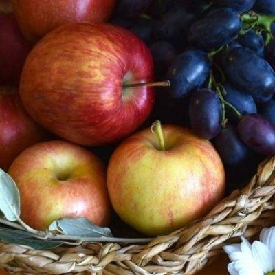 Poboljšavaju ZDRAVLJE – Jesenje namirnice koje pomažu kod MRŠAVLJENJA