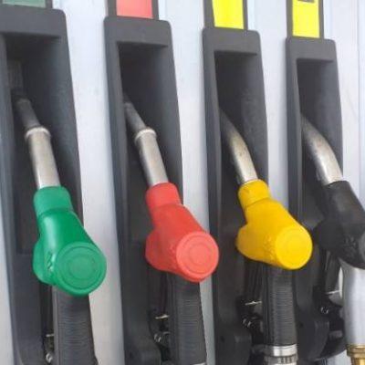 Od ponedjeljka NOVO POSKUPLJENJE goriva?