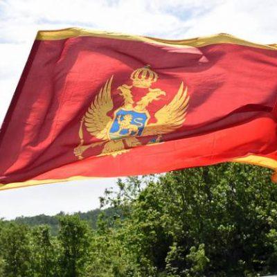 Crna Gora – BEZ POSLA preko 7.000 ljudi sa diplomom fakulteta