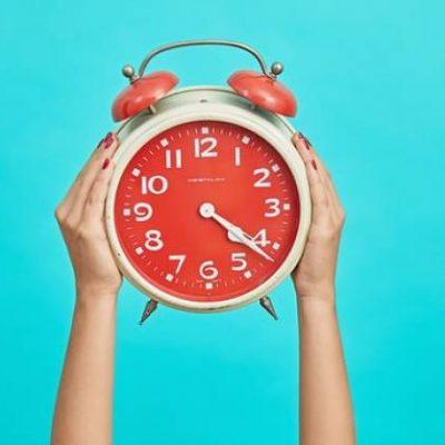 ZIMSKO računanje vremena: Uskoro POMJERAMO SAT, da li znate zašto to radimo?