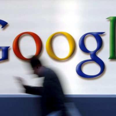 Naučnici otkrili Gugl efekat, svi smo njegove žrtve