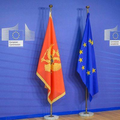 Izvještaj potvrdio stavove BS-a, zabrinuti smo zbog usporavanja integracionog procesa Crne Gore