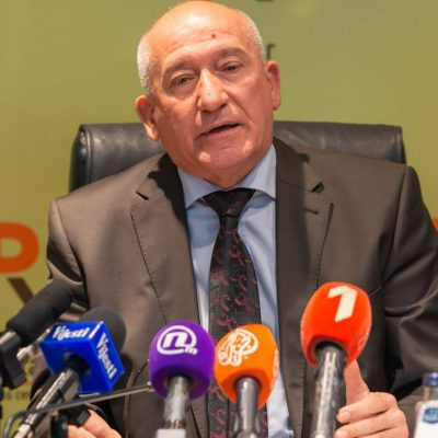 Katnić: Tužilaštvo ima kapaciteta da ispita poslovanje ofšor firmi