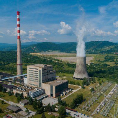 Potvrđena saglasnost o izboru novog direktora TE Pljevlja