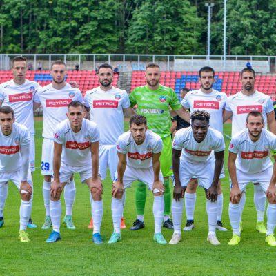 Rudar dobio rivala u osmini finala Kupa