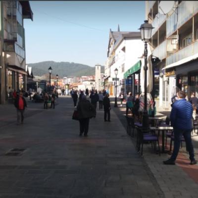 U Pljevljima za 8 mjeseci 2021.godine svega 4637 zaposlenih stanovnika
