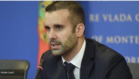 Ministar Spajić nakon pisanja CdM-a počeo sa sklapanjem Maršalovog plana: Očekuje li se povećanje poreza, akciza i novo zaduženje?