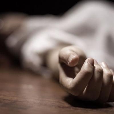 Prijetnju smrću neophodno kvalifikovati kao krivično djelo