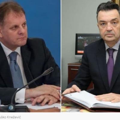 Kneževiću i Stijepoviću sudiće sutkinja Evica Durutović