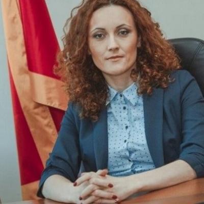 Vuković: Ograničeni napredak u pregovorima u poglavlju životne sredine najgori rezultat poslednjih nekoliko godina
