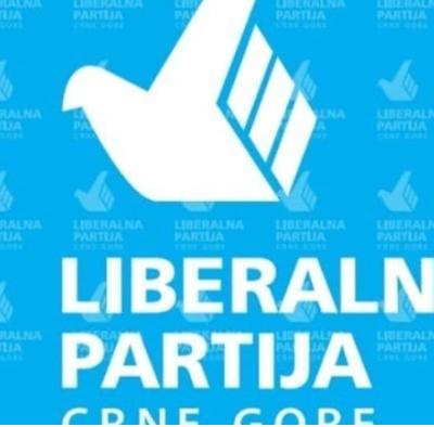 LP osuđuje napad DF-a na Uljarević i civilni sektor: Pokušaj ućutkivanja neistomišljenika